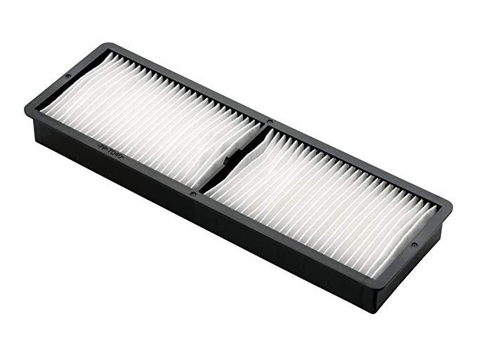Epson Air Filter - ELPAF30 AIR FILTER FOR D6150/D6155W/D6250 (V13H134A30)