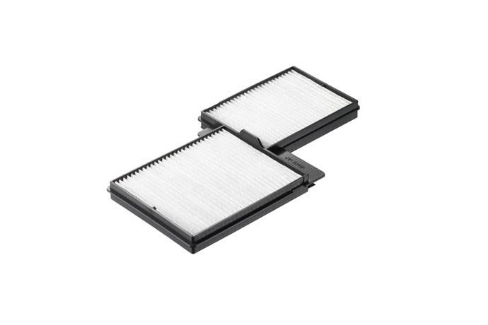 EPSON AIR FILTER F/ PL-470/ 475W/480/485WI (V13H134A40)
