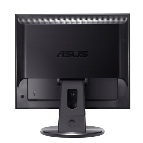 Asus LCD VB199T-P LED Backlight 19inch IPS 5ms 50000000:1 1280x1024 DVI/HDCP VGA Speaker Black Retail - V&L Canada
