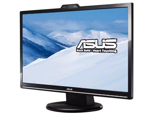 Asus LCD VK248H-CSM LED Backlight 24inch Wide HDMI DVI VGA 1920x1080 50000000:1 2ms Speaker Retail - V&L Canada