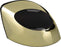 Evoluent VMCRW mice RF Wireless Optical Right-hand Black, Chrome