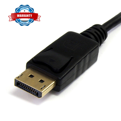 Phoenix Cable 6 feet Active MINI DP TO DP Cable