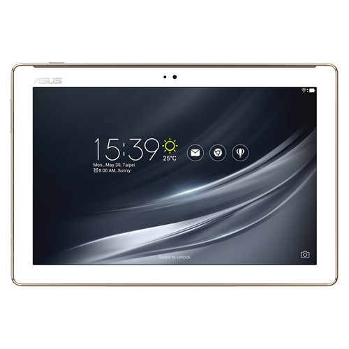 Asus Tablet NoteBook Z301M-A2-GR 10.1 inch 2GB LPDDR3L 16GB EMMC Mali T720 MP2 Android 7.0 (Nougat) or Latest Version Retail - V&L Canada