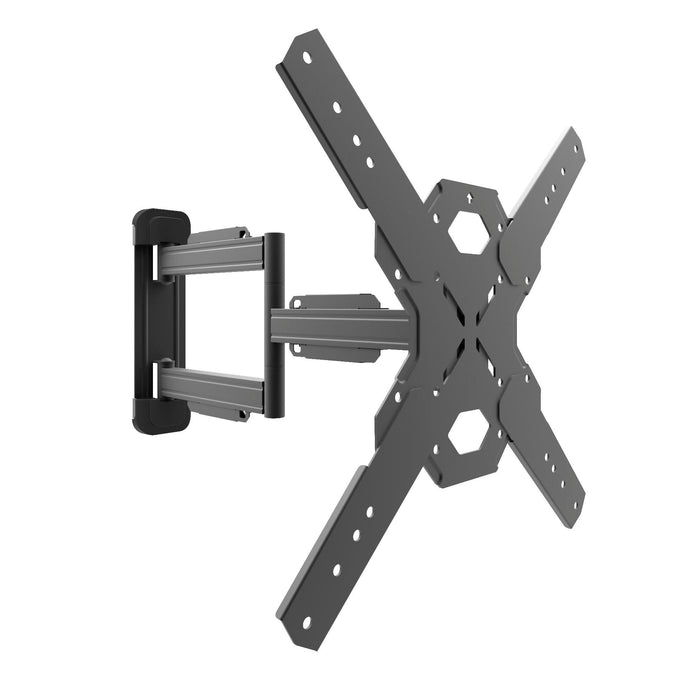 Kanto PS300 Full Motion Mount for 26-inch to 60-inch TVs - V&L Canada