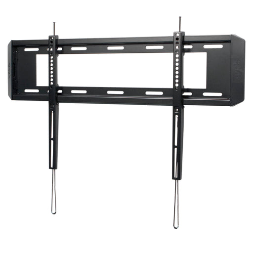 Kanto F3760 Fixed Mount for 37-inch to 70-inch TVs - V&L Canada