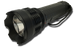 Rechargeable Deluxe Aluminum Flashlight ( Self-Charged and USB-Charged )  LYW-5