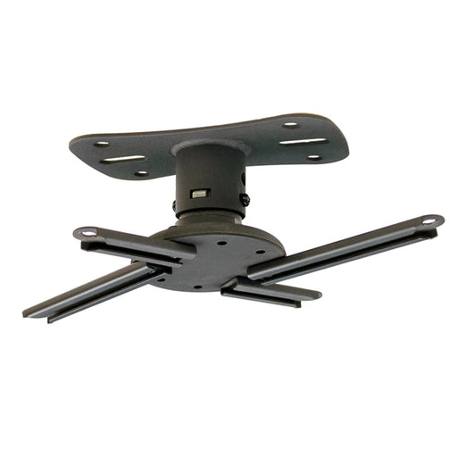 Kanto P101 Universal Projector Mount - V&L Canada