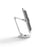 Kanto DS200 Phone and Tablet Stand with Extended Arm - V&L Canada