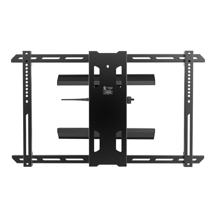 Kanto PMX660 Pro Series Full Motion Mount for 37-inch to 80-inch TVs - V&L Canada