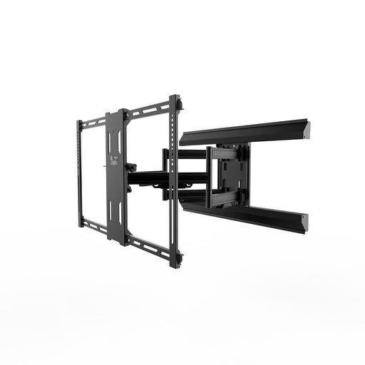 Kanto PMX680 Pro Series Full Motion Mount for 39-inch to 80-inch TVs - V&L Canada