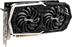 MSI GeForce GTX 1660 Ti ARMOR OC Graphics Card