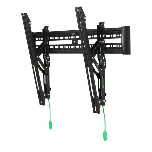 Kanto KT3260 Tilting Mount for 32-inch to 60-inch TVs - V&L Canada