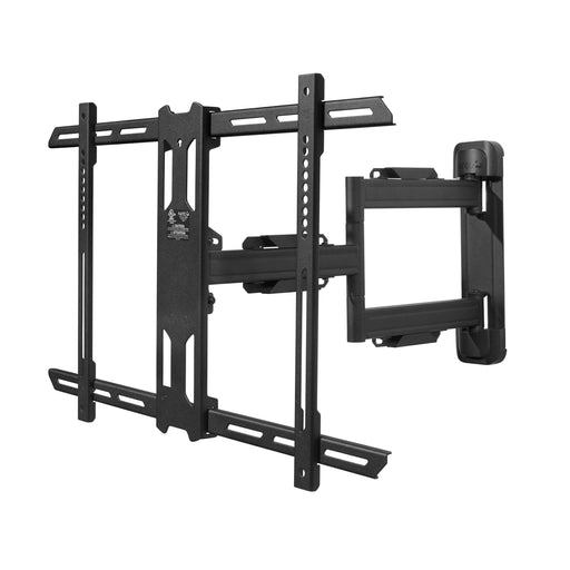 Kanto PS350 Full Motion Mount for 37-inch to 60-inch TVs - V&L Canada
