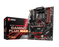 MSI B450 GAMING + MAX MBD ATX B450 AM4 64GB (B450GPLMAX)
