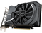 MSI GeForce GTX 1650 DirectX 12 GTX 1650 AERO ITX 4G OC 4GB 128-Bit GDDR5 PCI Express 3.0 x16 HDCP Ready Video Card