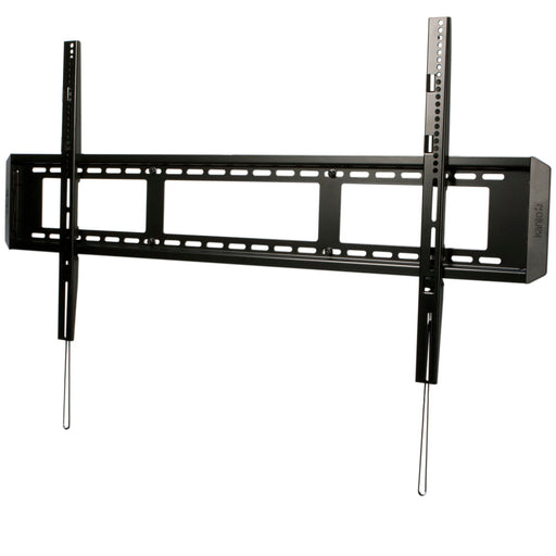 Kanto F6080 Fixed Mount for 60-inch to 100-inch TVs - V&L Canada