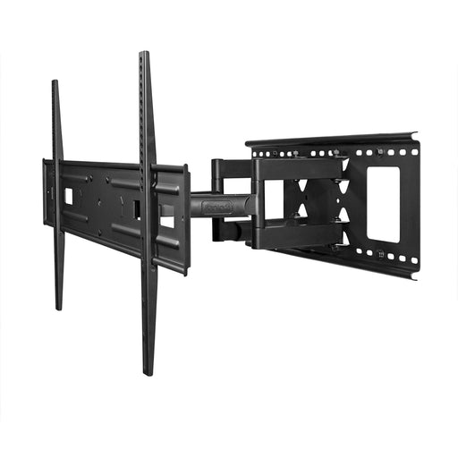 Kanto FMX2 Full Motion Mount for 37-inch to 80-inch TVs - V&L Canada