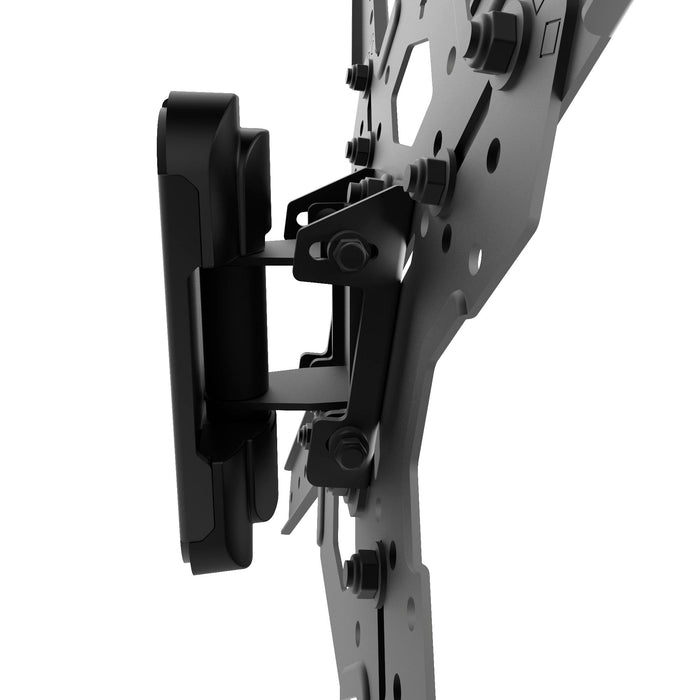 Kanto PS100 Tilting Mount for 26-inch to 60-inch TVs - V&L Canada