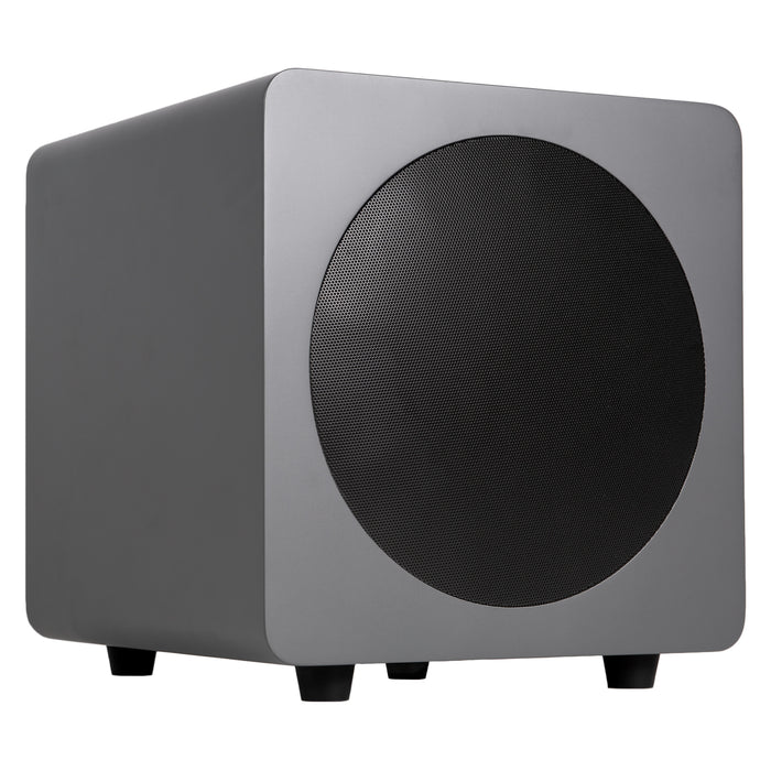 Kanto SUB8 8-inch Powered Subwoofer - V&L Canada