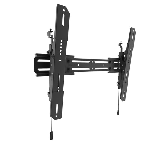 Kanto PT250 Tilting Mount for 19-inch to 70-inch TVs - V&L Canada