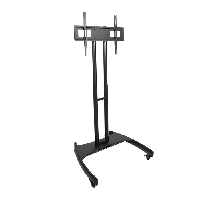 Kanto MTM65 Mobile TV Mount for 37-inch to 65-inch TVs - V&L Canada