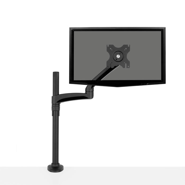 Kanto DM1000 Desktop Mount for 13-inch to 27-inch Displays - V&L Canada
