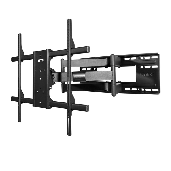 Kanto FMX3 Full Motion Mount for 40-inch to 90-inch TVs - V&L Canada