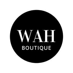 Wild At Heart Boutique