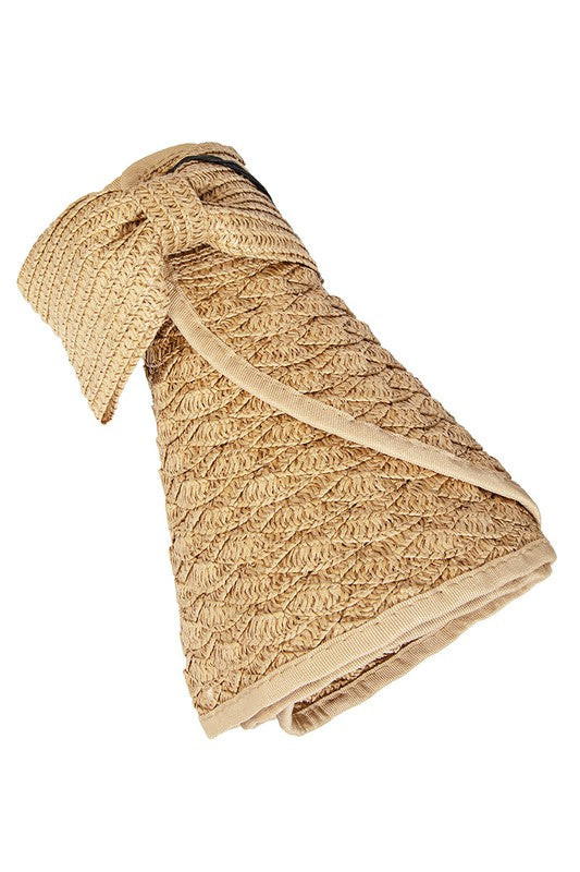 I Want To Rock Lace Kimono