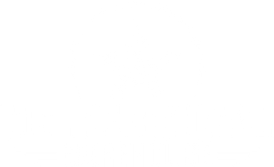 US Tactical Warehouse