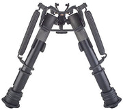 "Hunting Rifle Bipod 6"" - 9"" - US Tactical Warehouse"