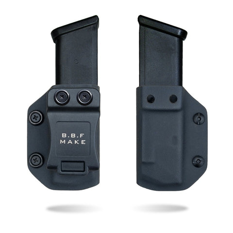Pistol Magazine Pouch - US Tactical Warehouse