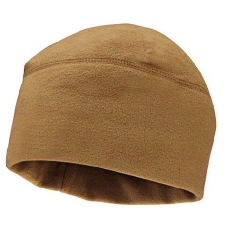 Windproof Army Hat - US Tactical Warehouse