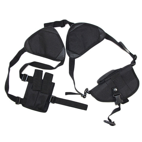 Tactical Universal Concealed Shoulder Holster - US Tactical Warehouse