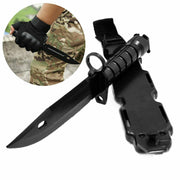 Tactical Army Dagger Knife - US Tactical Warehouse