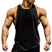 Hero Men's Tank Top - US Tactical Warehouse