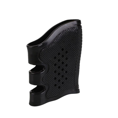 Tactical Glock Pistol Rubber Grip Sleeve - US Tactical Warehouse