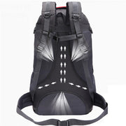 Hiking Backpack - US Tactical Warehouse
