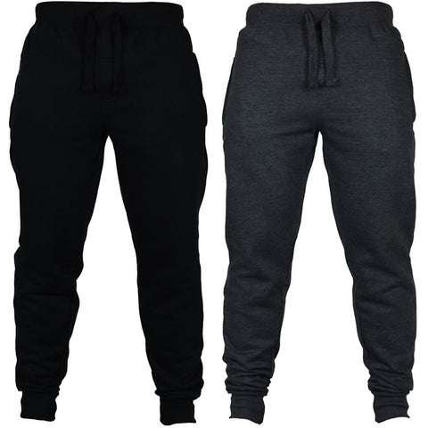 Men's Sweatpants - US Tactical Warehouse