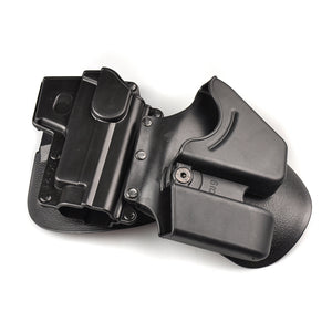 Right Handed Paddle Holster CU9
