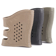Anti Slip Pistol Grip - US Tactical Warehouse