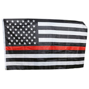 Varying American Flags - US Tactical Warehouse