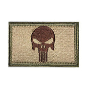 Military Patch for Clothing Backpack Velcro - US Tactical Warehouse