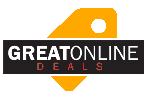 Great Online Deals