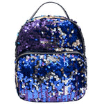 Sequins Bling Backpack Bags - Valerian Boutique