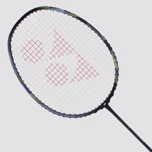 Load image into Gallery viewer, Yonex Astrox 22F Badminton Racket (pre-strung) 2021 [Black/Lime]
