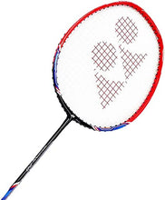 Load image into Gallery viewer, Yonex Nanoray 20 Badminton Racket [Red/Black]