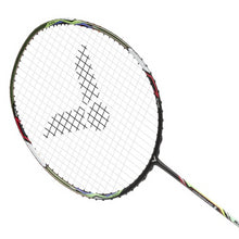 Load image into Gallery viewer, VICTOR HYPERNANO X 900 BADMINTON Racket