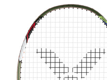 Load image into Gallery viewer, VICTOR HYPERNANO X 900X BADMINTON Racket