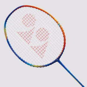 YONEX ASTROX FLASH BOOST (FB) STRUNG BADMINTON RACKET (2018)